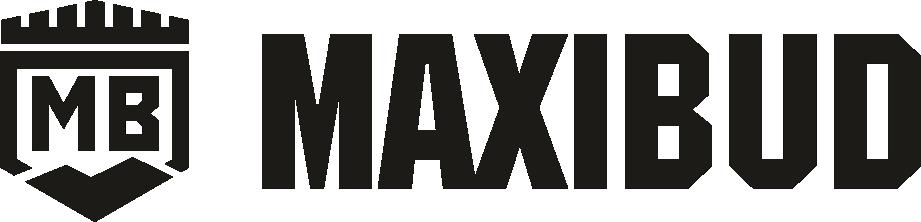 Максібуд - будівельні матеріали оптом та в роздріб